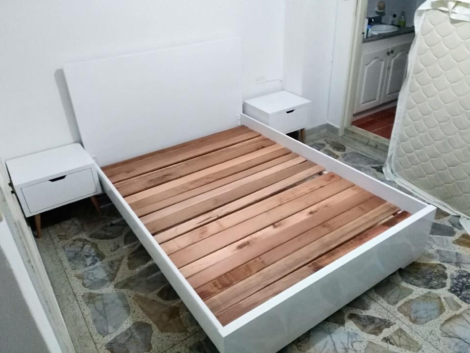 camas1-erp-mobiliario