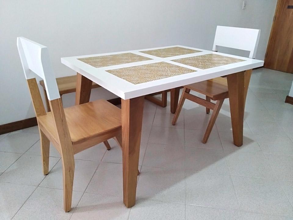 comedor-ERP-Mobiliarios-10