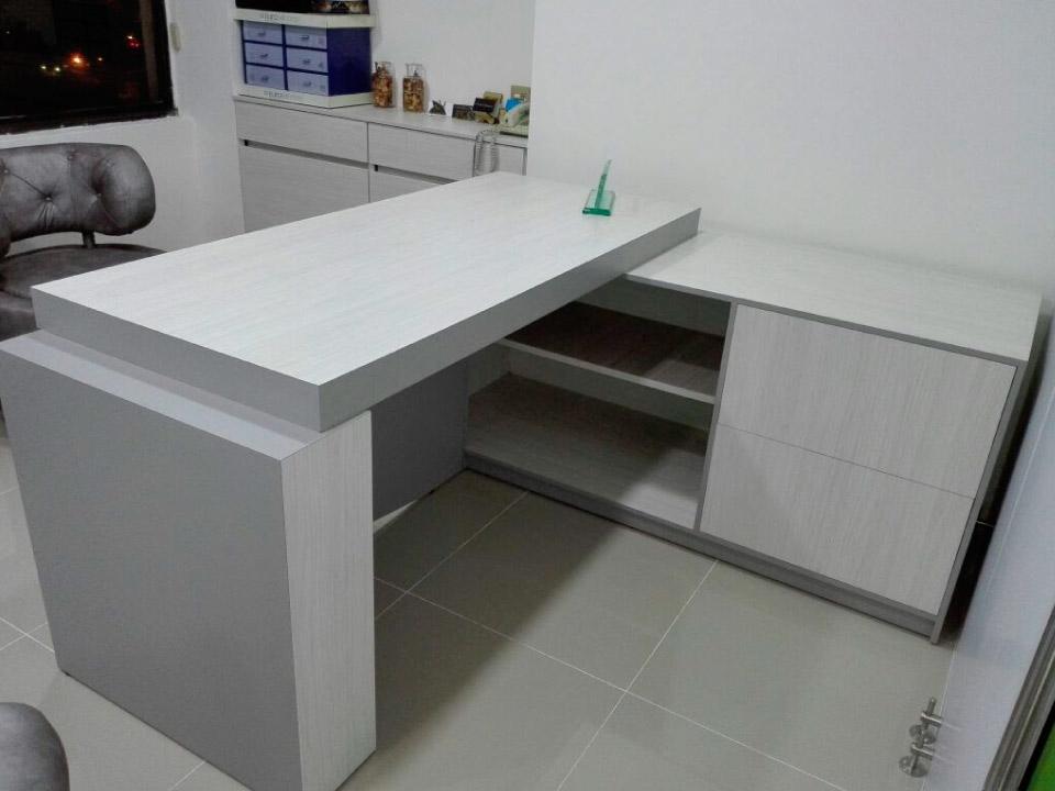 escritorios-ERP-Mobiliario-4