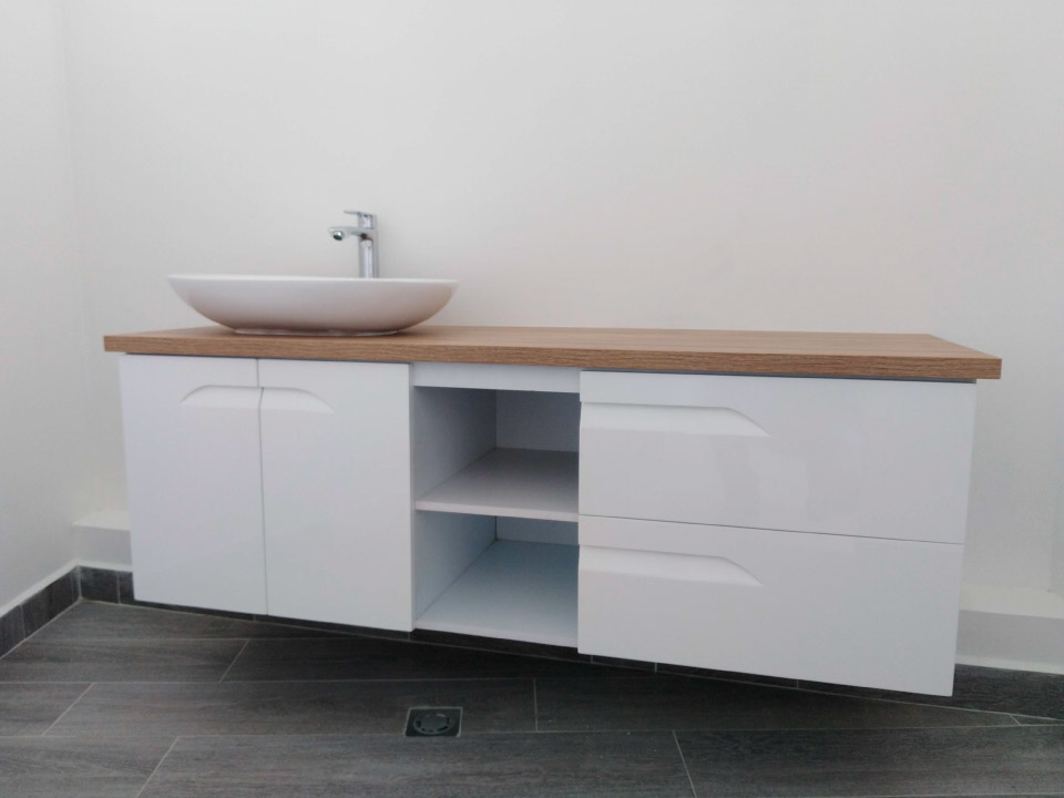 mueble-de-baño-ERP-mobiliario-3