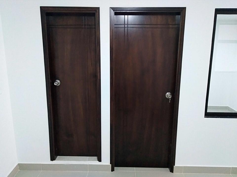 puertas-ERP-mobiliario-2